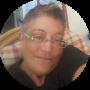 freelancers-in-India-Database-Administration-Heraklion,-Crete-Stella-Choraiti-