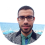 freelancers-in-India-Full-Stack-Development-Cairo-Ahmed-Gamal-AbdElrady