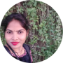 freelancers-in-India-Software-Development-Mumbai-Supriya-Rahul-Hanawate-