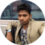 freelancers-in-India-Software-Development-Lucknow-ADITYA-KUMAR