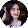 freelancers-in-India-Typing-Antipolo-City-Lexis-Isolana