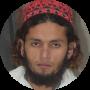 freelancers-in-India-website-developer-Dera-Ismail-khan-Pakistan-Rauf-Shah