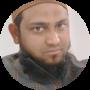 freelancers-in-India-Full-Stack-Development-Aligarg-Mohammad-Amir