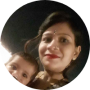 freelancers-in-India-Data-Entry-Lucknow-Shalini-Verma-