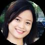 freelancers-in-India-Software-Testing-Pampanga,-Philippines-Marie-Cris-Q.-Manguerra