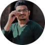 freelancers-in-India-PHP-Dubai-Munir-Sunni