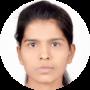 freelancers-in-India-Software-Testing-Nagpur-Ashvini-Tanaji-Mulik