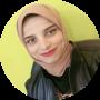 freelancers-in-India-Frontend-Development-Egypt-Amna-Saadawi-Tawfiq-sayed