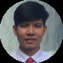 freelancers-in-India-ASP.NET-H?-Chí-Minh-Tran-Minh-Huynh