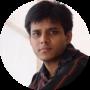 freelancers-in-India-.NET-Bangalore-Dheeraj-Kumar
