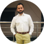 freelancers-in-India-website-developer-karachi-Daniyal-khan