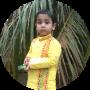 freelancers-in-India-Typing-Habra-Ishita-Singha