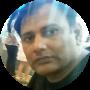 freelancers-in-India-Freelancer-API-Thane-Mohammad-Imran-Khan