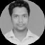 freelancers-in-India-Chartered-Accountant-Gurgaon-UMESH