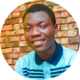 freelancers-in-India-Mobile-App-Developer-Osogbo,-Osun-State-Akinwumi-Ayodimeji