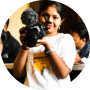 freelancers-in-India-Videography-Bhopal-Simran-Raje