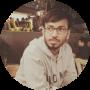 freelancers-in-India-Graphic-Design-Jamnagar-Bhavin-Kriplani-