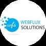 freelancers-in-India-Website-Design-Ahmedabad-Rahul-Vaghela