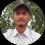 freelancers-in-India-Android-Suryabinayak,-Bhaktapur,-Nepal-Gajendra-Pandeya