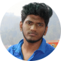 freelancers-in-India-Graphic-Design-Tirunelveli-Kathiravan