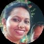 freelancers-in-India-Graphic-Design-PUNE-Aarti-Gandlw