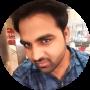 freelancers-in-India-Website-Design-New-Delhi-Noor-Alam