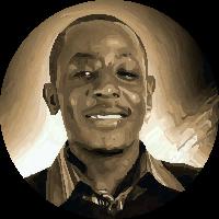 freelancers-in-India-Article-Writing-Nairobi-Anim-Andrew