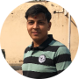 freelancers-in-India-iOS-Development-Surat-Pavan-Golakiya