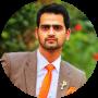 freelancers-in-India-Website-Design-Chandigarh-Rajpreet-Singh