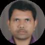 freelancers-in-India-PSD-to-HTML-Thane-Ashishkumar-Gautam