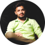 freelancers-in-India-Graphic-Design-Indore-Shadab-sheikh