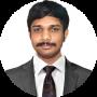 freelancers-in-India-Web-Development-Madurai-Praburaj