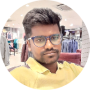 freelancers-in-India-Software-Development-Hyderabad-Neelakanta-Reddy-Deviredy