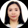 freelancers-in-India-Typing-Binangonan,-Rizal-Rhea-Corazon-Miranda