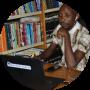 freelancers-in-India-Digital-Marketing/SEO-Training-/-Teacher-Ibadan-Aderemi-Michael