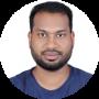 freelancers-in-India-JAVA-Alpharetta-Dinil-Mithra