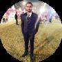 freelancers-in-India-Website-Design-Jaipur-Sharad-ojha