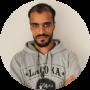 freelancers-in-India-Website-Design-Tunisia-Mhamdi-Zied