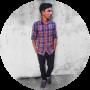freelancers-in-India-PHP-Chennai-Prakash