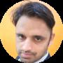 freelancers-in-India-Telecom-Jaipur-Brajesh-Sharma