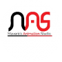 freelancers-in-India-Logo-Design-Noida-Sonia-