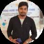 freelancers-in-India-Android-Kolkata-Suman-khan