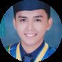 freelancers-in-India-Game-Developer-Lumban-laguna,-Philippines-Alvin-Abis
