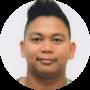 freelancers-in-India-PHP-Molave,-Zamboanga-del-Sur-Arwin-Neil-N.-Rubia