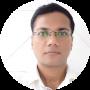 freelancers-in-India-Website-Design-kolkata-JANARDAN-PURKAIT
