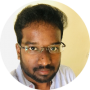 freelancers-in-India-SSIS-(SQL-Server-Integration-Services)-Chennai-Arvinthkumar-K