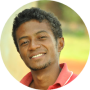 freelancers-in-India-Website-Design-Madagascar-RASOAVELONIRINA-Danielson