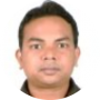 freelancers-in-India-Development-Operations-Bangalore-Sunil-Kr-Manjhi