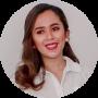 freelancers-in-India-Data-Entry-Marsolo,-Naga,-Zamboanga-Sibugay-Jean-Marie-D.-Loreno