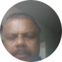 freelancers-in-India-Accounting-Chennai-Sreedharan-CP